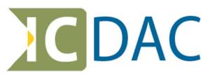 IC DAC