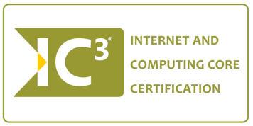 Logo IC3