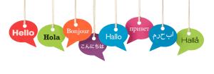 Liceo_linguistico