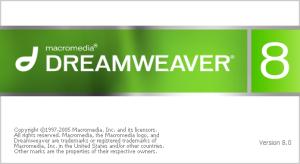 dreamweaver_Logo