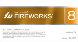 fireworks_logo