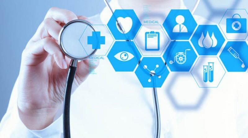 sicurezza-informatica-nella-sanità-800x500_c