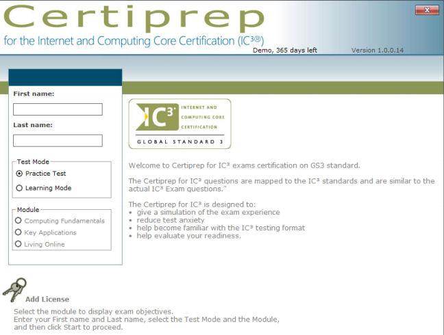 tprep1