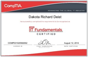 comptia-it-fundamentals-certification-certificate-1-638