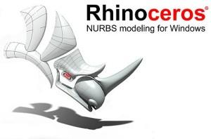 Rhino3D_logo